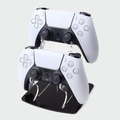 DualSense 5 Controller Duo
