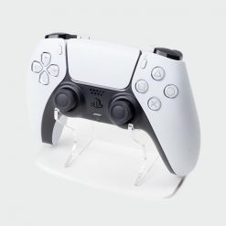 DualSense 5 Controller White