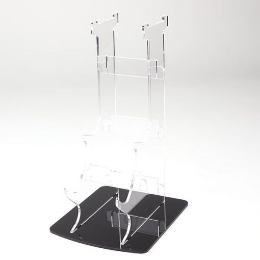 DualSense 5 Controller and Headset Stand