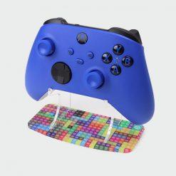 Xbox Series X / S Lego Bricks Stand