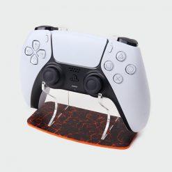 PS5 Molten Lava Stand