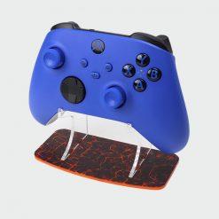 Xbox Series X / S Molten Lava Stand