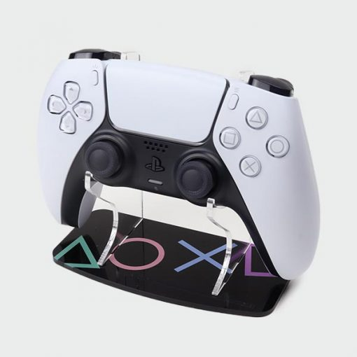 PS5 Buttons Stand
