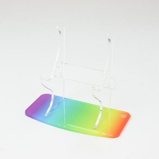 PS5 Rainbow Controller Stand