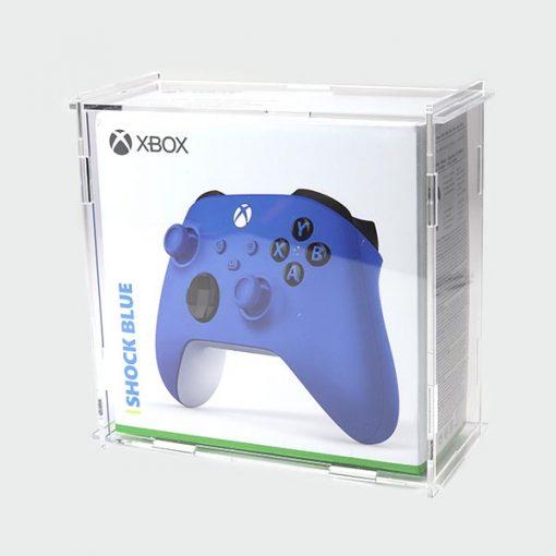 Xbox Series X Controller Box Case