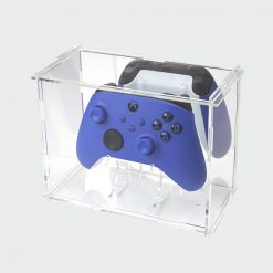 Xbox Series X Controller Dual Stand and Case