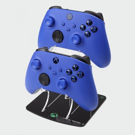 Xbox Series X / S Logo Controller Stand