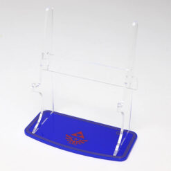 The Legend of Zelda Skyward Sword Switch Console Stand