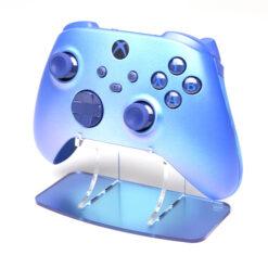 Aqua Shift Xbox Controller Stand