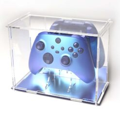 Aqua Shift Xbox Series X / S Dual Case and Controller Stand